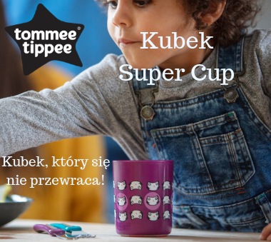Tommee Tippee Super Cup